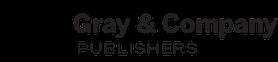 Gray & Company, Publishers