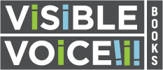 Visible Voice Books